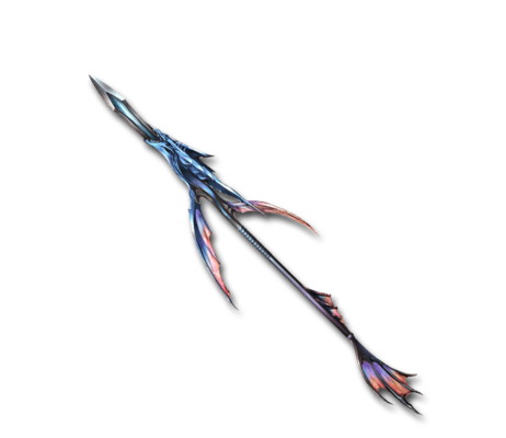 Weapon b 1030200500.png
