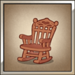 Rocking Chair square.png