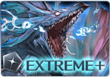 BattleRaid Leviathan ExtremePlus.png