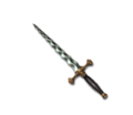 Weapon b 1010100500.png
