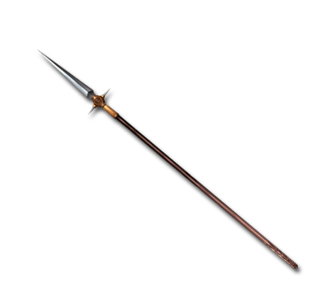 Weapon b 1010200100.png