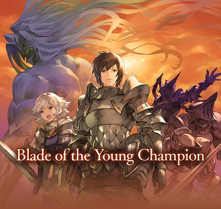 Blade of the Young Champion ss top.jpg