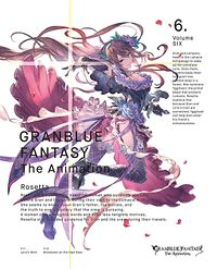 GRANBLUE FANTASY The Animation ORIGINAL SOUNDTRACK 03.jpg
