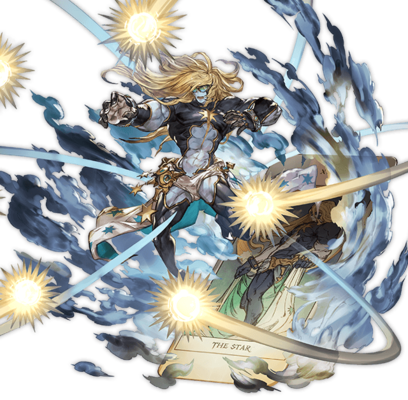 The Star (SSR).png