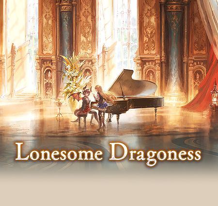 Lonesome Dragoness Side Story top.jpg