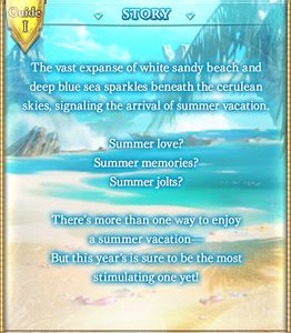 Description Bzzt! Amped-Up Summer Side Story 1.jpg