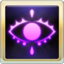 Ability MysticEye.png