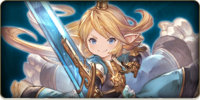 GBVS Quest Charlotta Free.png