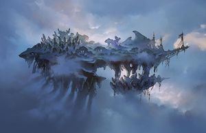 Mist-Shrouded Isle Large.jpg