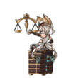 Category Erune Characters Granblue Fantasy Wiki