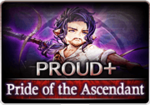 BattleRaid Pride of the Ascendant Violet Knight ProudPlus.png