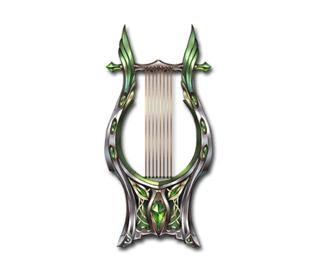 Harp of Westerly Winds.png