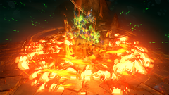Relink screenshot new 24.png