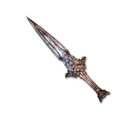 Weapon b 1040108500.png