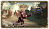 GBVS Move Ladiva Love Grapple.png