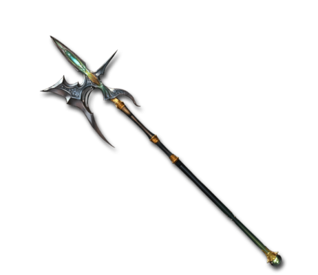 Weapon b 1020201000.png