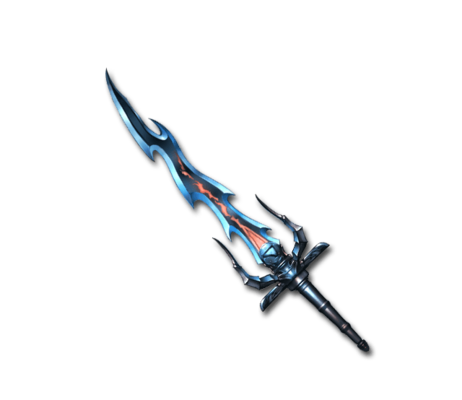 Weapon b 1030004500.png