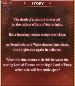 Description between frost and flame 1.png