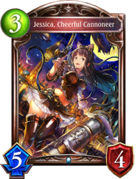 SV Jessica, Cheerful Cannoneer E.png