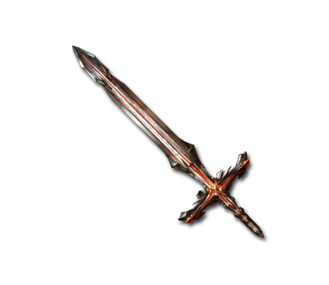 Weapon b 1040011900.png