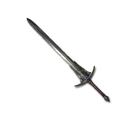 Weapon b 1040019800.png