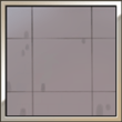 Stone (Wall) square.png