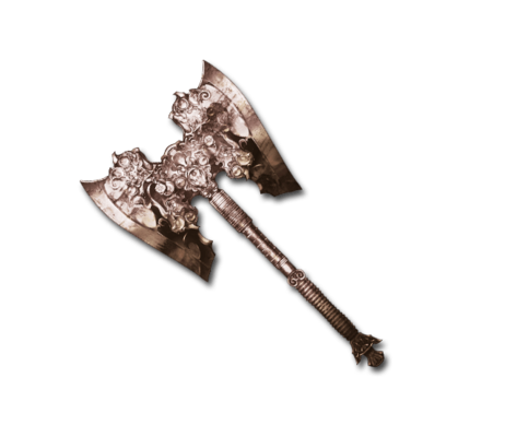Weapon b 1030302500.png