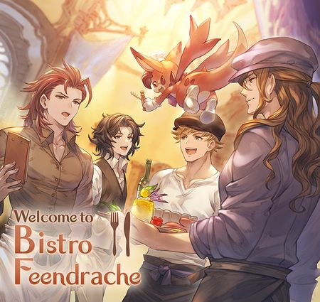 Welcome to Bistro Feendrache Redux top.jpg