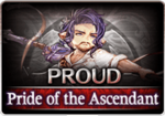 BattleRaid Pride of the Ascendant Violet Knight Proud.png