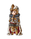 Weapon Master gran sprite.png