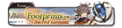 Banner Footprints on Sacred Ground.png