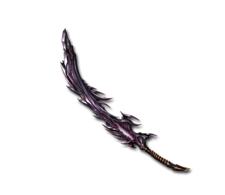 Weapon b 1040008600.png