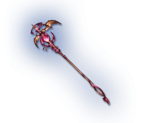 Demonic Longstaff (Water).png