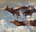 Guild airship 20001 02.png