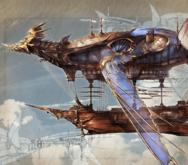 Guild airship 20001 03.png