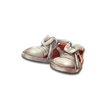 Kicking Enhancement Shoes.png