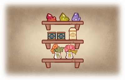Ornamental Shelf full.png