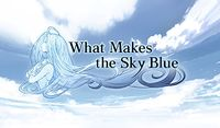 Event What Makes the Sky Blue top.jpg