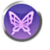 Status Butterfly.png