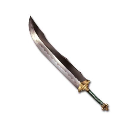 Weapon b 1030901800.png