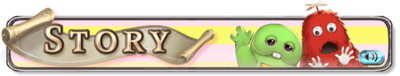 Banner Gachapin, Mukku, and the Azure Adventure top trailer 1.png