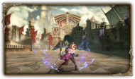 GBVS Move Djeeta Cancel.png