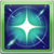 Heal Skill Icon.png